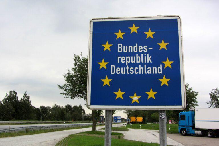 Busy do Niemiec – rezerwacje online