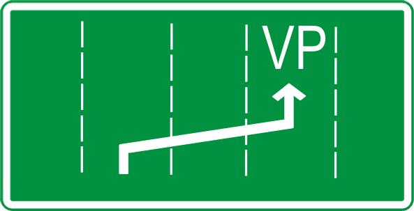 Nowa taryfa VP – dla podróżujących Eurotunelem